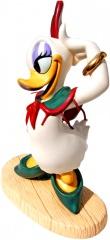 Daisy Duck: Daisys Debut