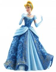 Cinderella (WALT DISNEY SHOWCASE)