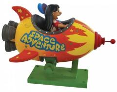 Lilo & Stitch: Space Adventure