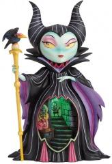 Malefiz (Maleficent) MISS MINDY