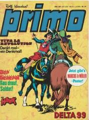 Primo Nr. 21/1974