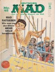 MAD Nr. 48