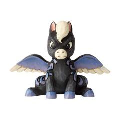 Pegasus Minifigur