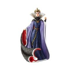 Böse Königin (Schneewittchen)