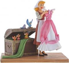 Cinderella: So eine Überraschung