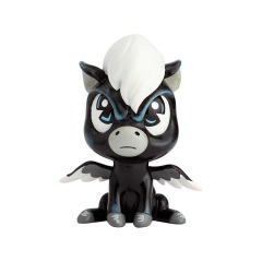 Pegasus (Fantasia) MISS MINDY