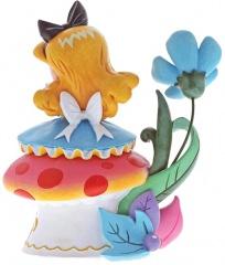 Alice im Wunderland MISS MINDY