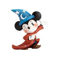 Zauberer Micky Maus (Fantasia) MISS MINDY