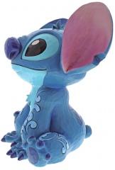 Stitch: Big Trouble Großfigur