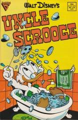 Uncle Scrooge 216