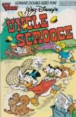 Uncle Scrooge 242