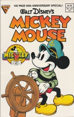 Mickey Mouse 244