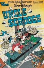 Uncle Scrooge 241