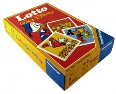 Lotto Walt Disney