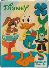 Disney Puzzle (54 Teile)